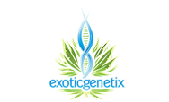 Exotic Genetix Seeds